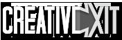 Creative Exit